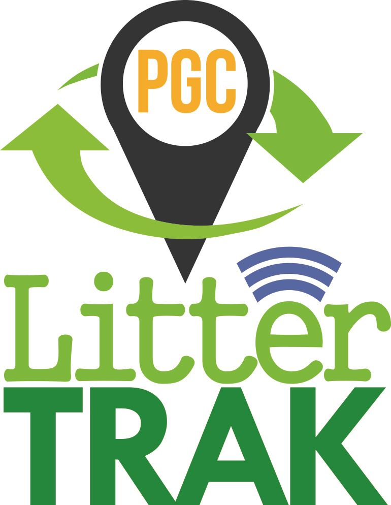 PGClitterTRAKlogo_final