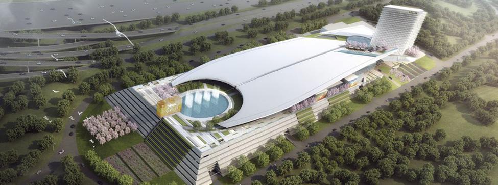 Mgm grand casino in maryland death at casino aztar