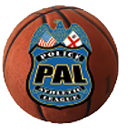 Police Athletic League Basketball Clinic