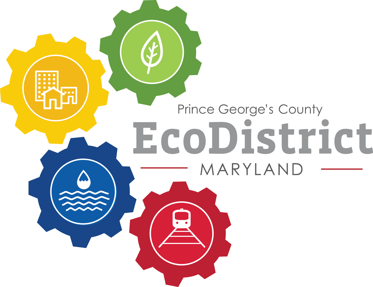 Ecodistrict-Logo_Maryland