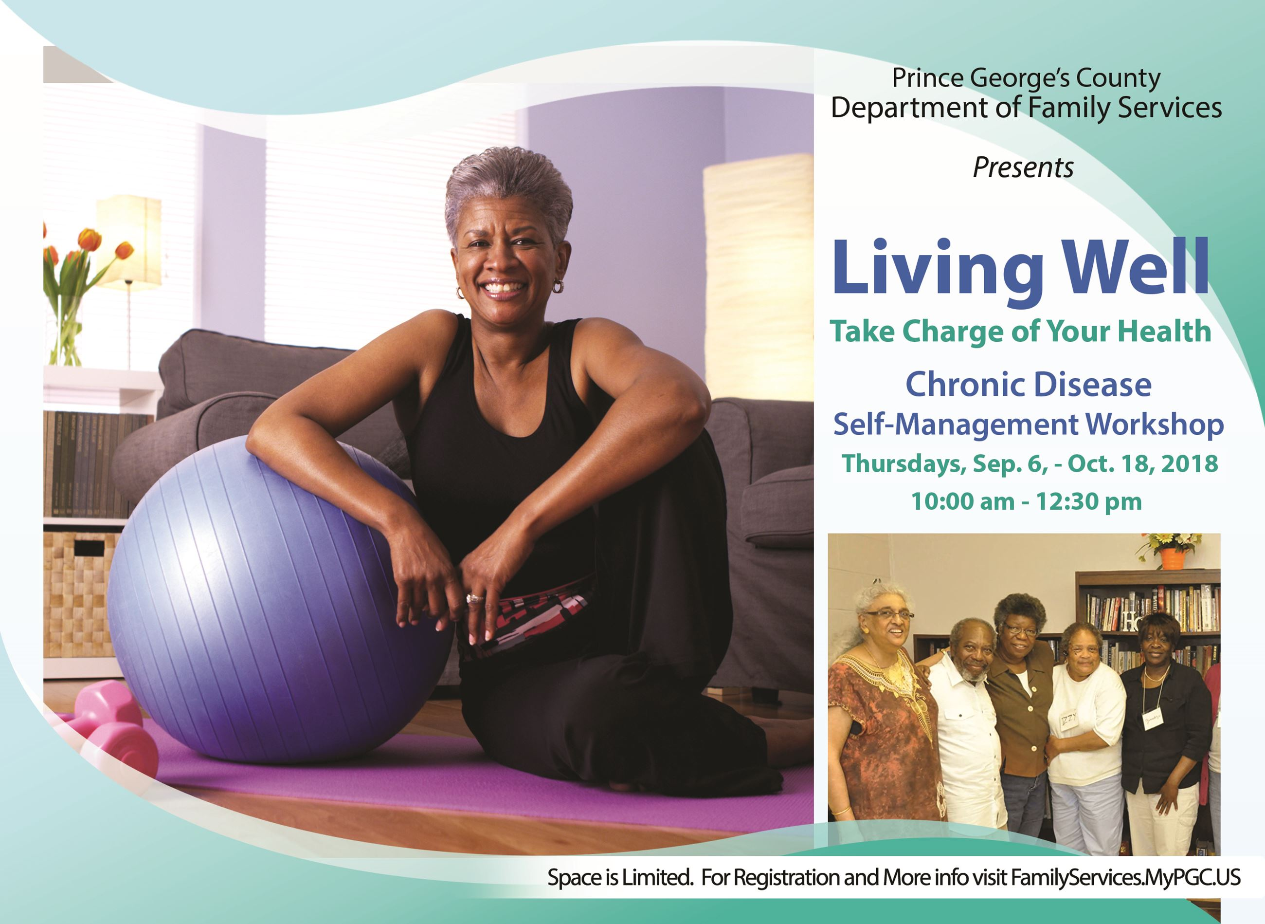 Fall 2018 Living Well Graphic-