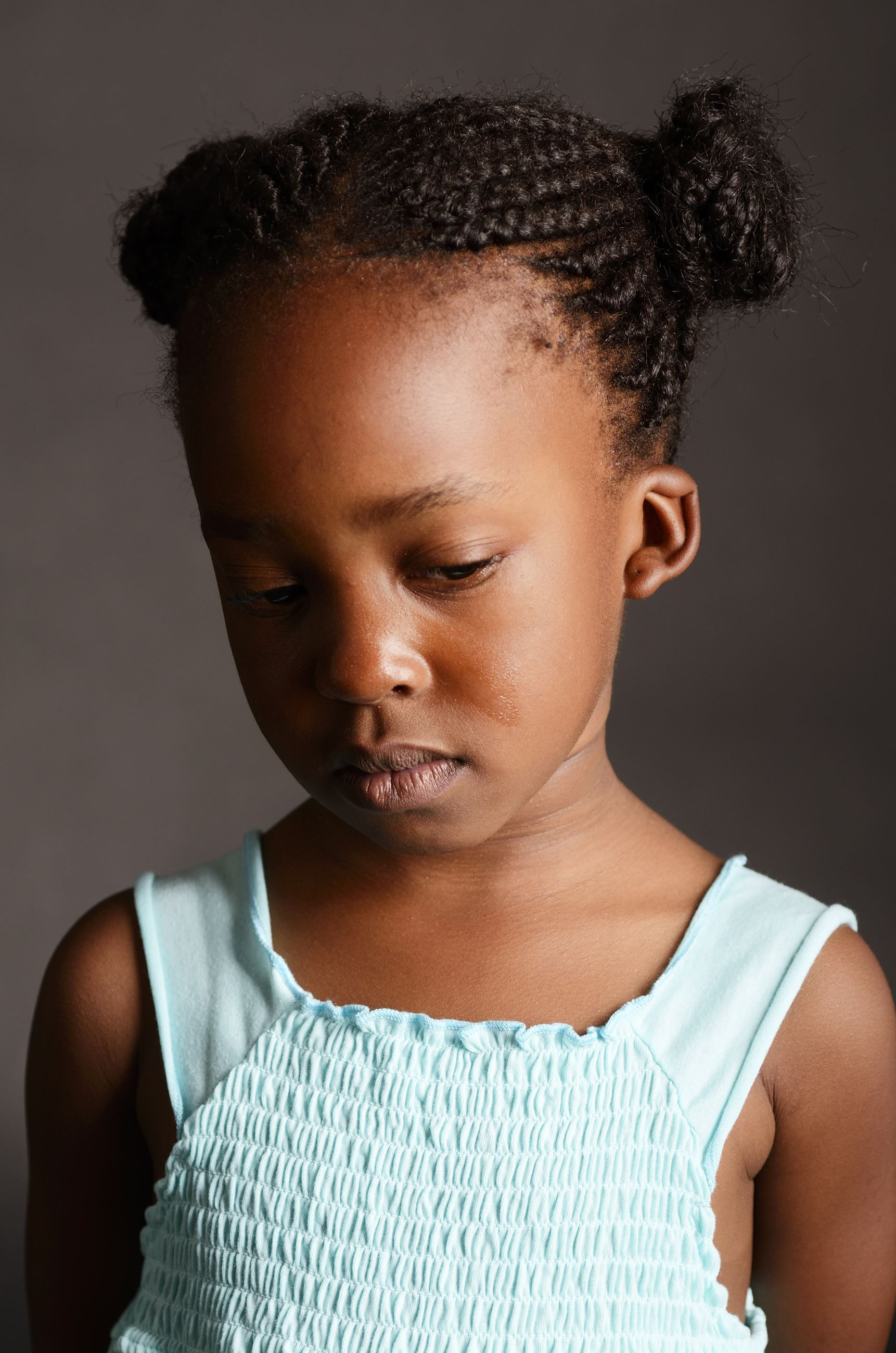 Child Protective Services | Prince George's County, MD
