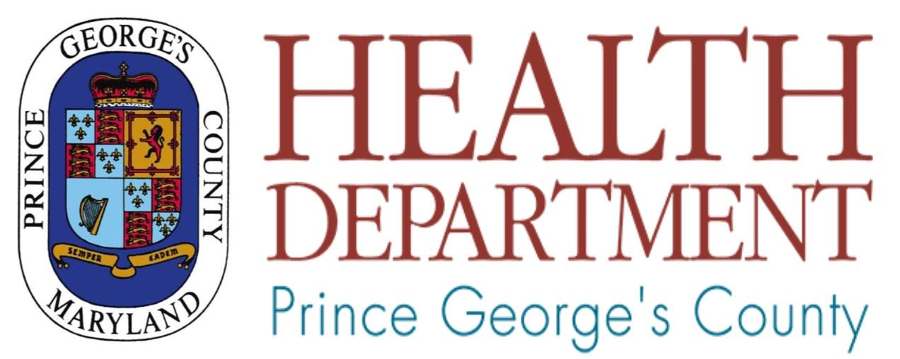 Health Human Services Portal Prince Georges County Md
