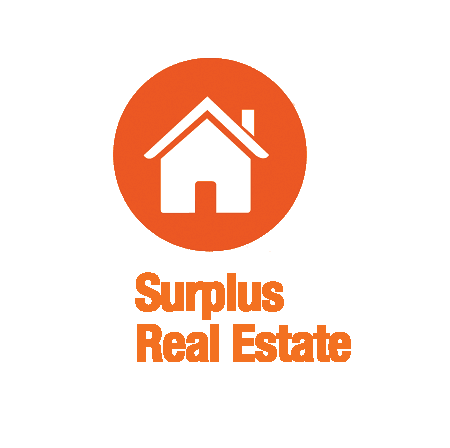 SurplusRealEstate
