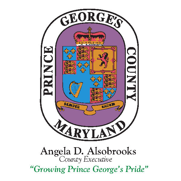 Image result for prince george's county office of county executive