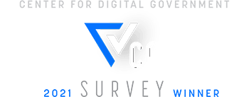 2019 Digital Counties Survey Winner
