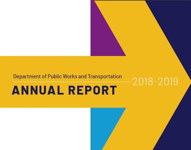 Annual Report 2018_2019 Cropped