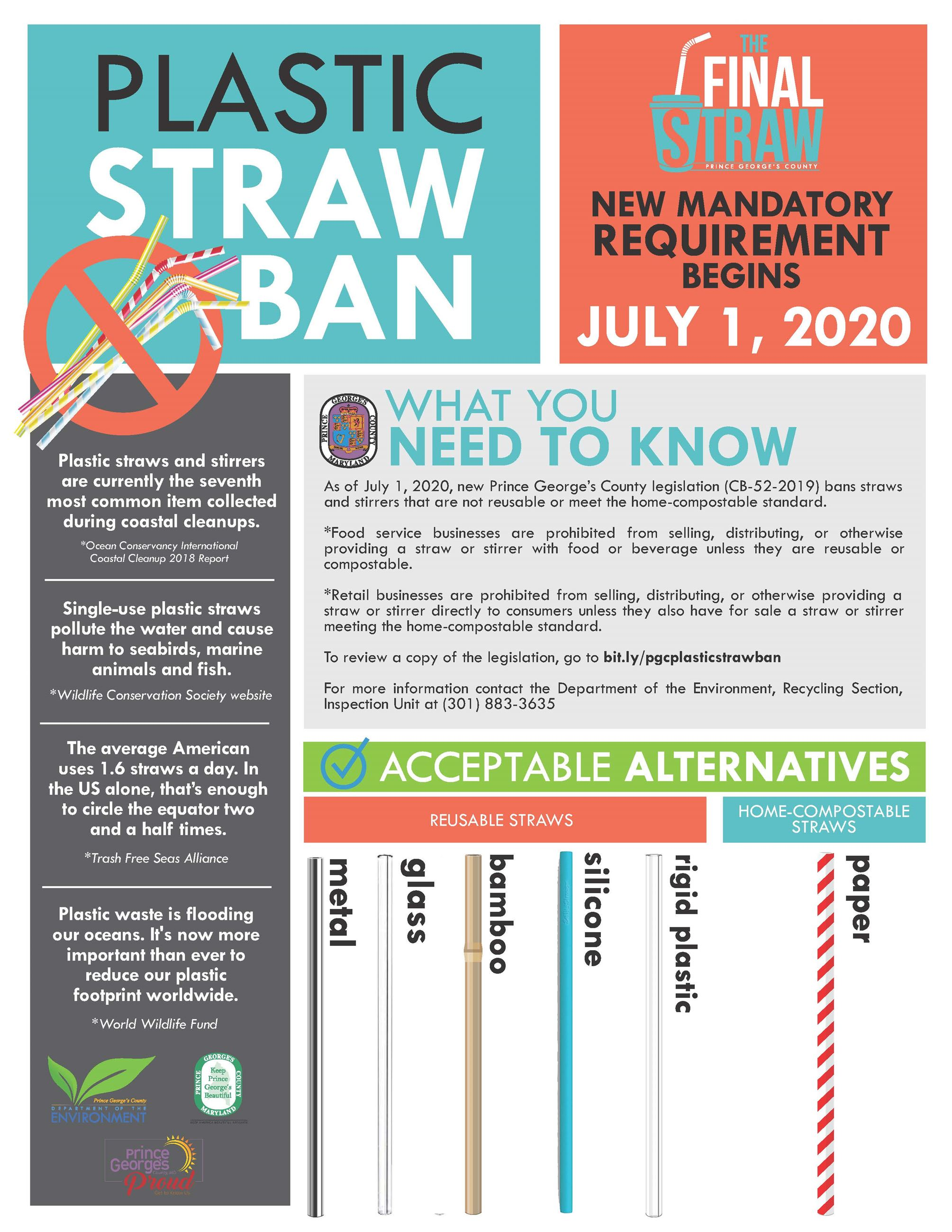 Strawban_business notice