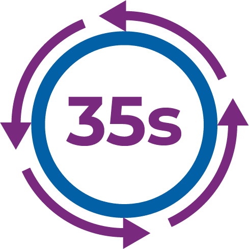 Route-35s