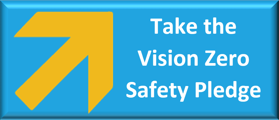 Take the Safety Pledge