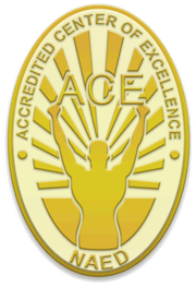 ACE-NAED Seal