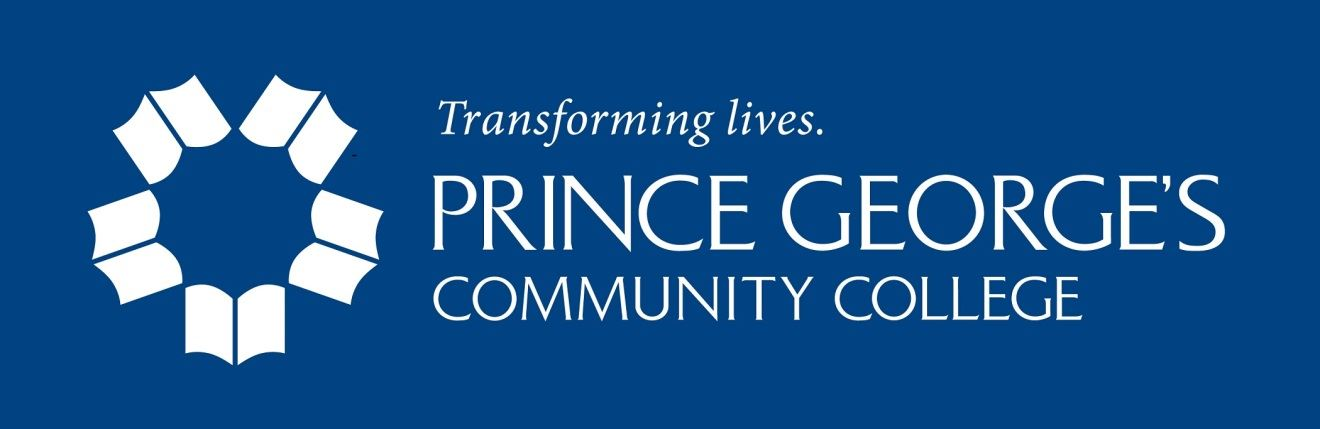 Transforming Lives Prince Georges Community College