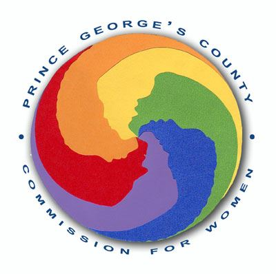 Prince George's County Commission for Women