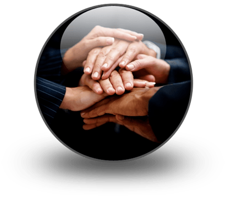 Concept of Partnership its meaning features advantages and disadvantages