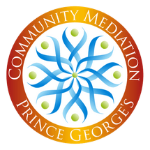 Community Mediation