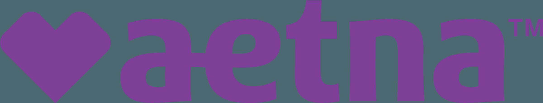 1_Heart_Aetna_logo_sm_rgb_violet