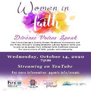 WomenInFaithFlyer-Oct2020 copy