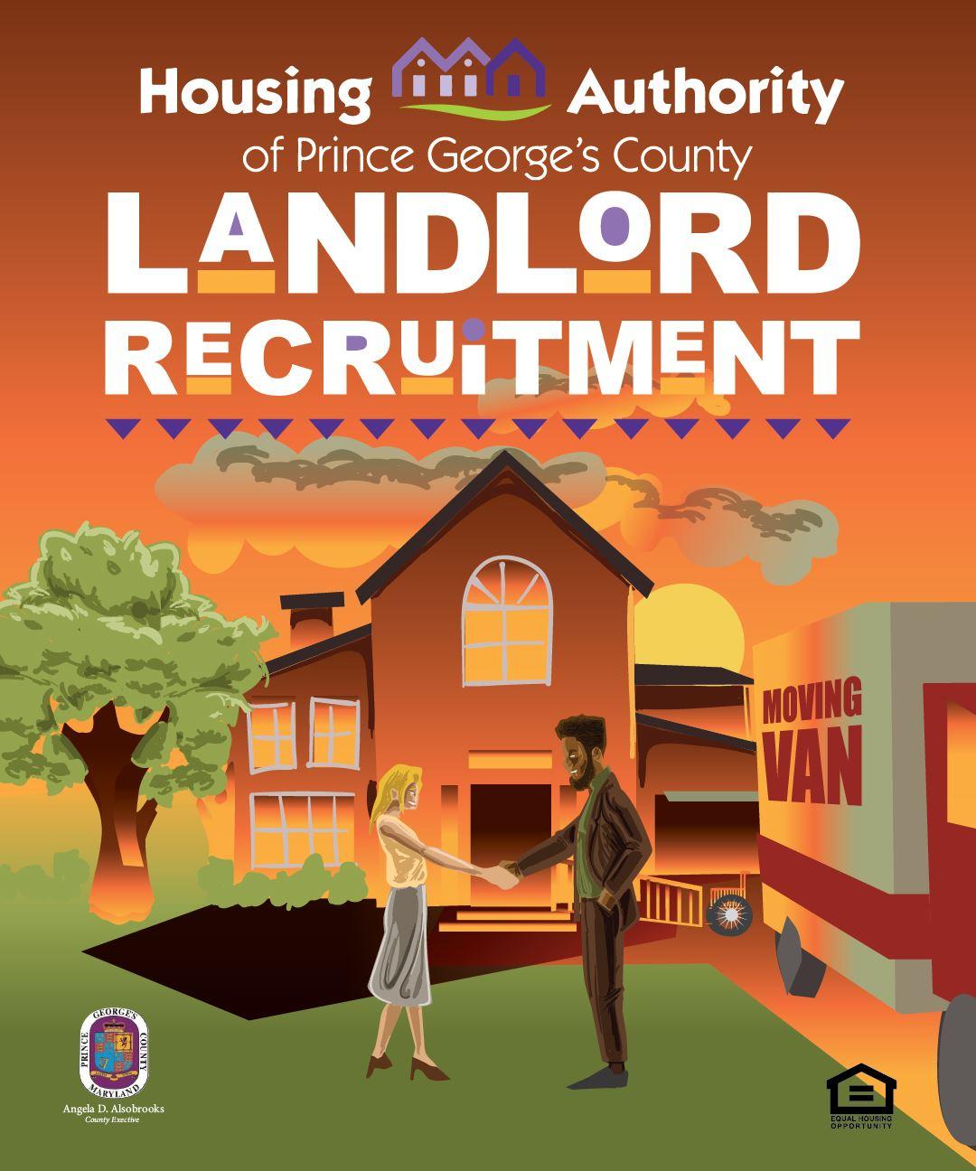 Landlord Recruitment Social-Media Image