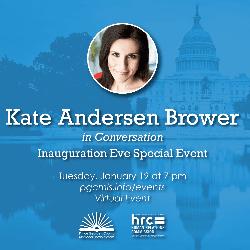 1-19_Kate_Anderson_Bowser-Inauguration